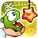 Friv Cut the Rope Experiments Online