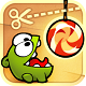 Friv Cut the Rope Online