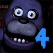 Friv Five Nights at Freddy's 4 Online