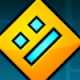 Friv Geometry Dash 10 Online