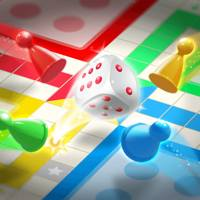 Friv Ludo With Friends Online