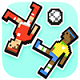 Friv Soccer Physics Mobile Online