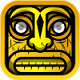 Friv Tomb Temple Run Online